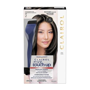 CLAIROL NICE N EASY ROOT TOUCH UP 2