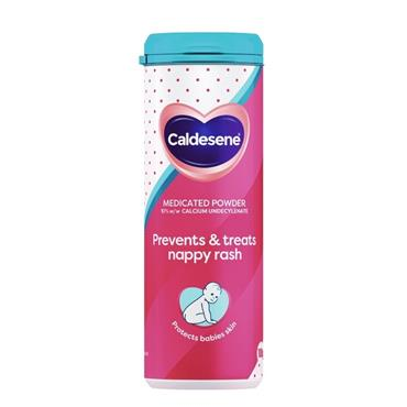 CALDESENE POWDER LARGE 100G