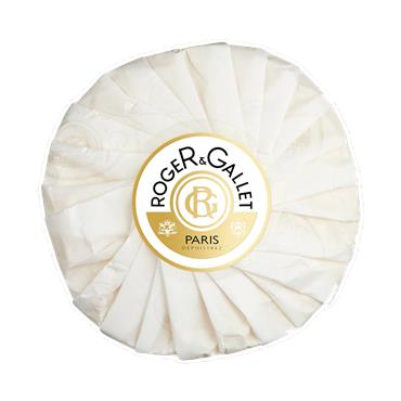ROGER & GALLET JEAN MARIE TRAVEL SOAP