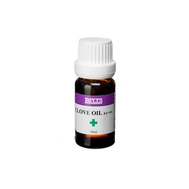 CLOVE OIL 10ML
