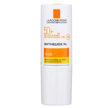 LA ROCHE POSAY ANTHELIOS STICK SPF50+ 15ML
