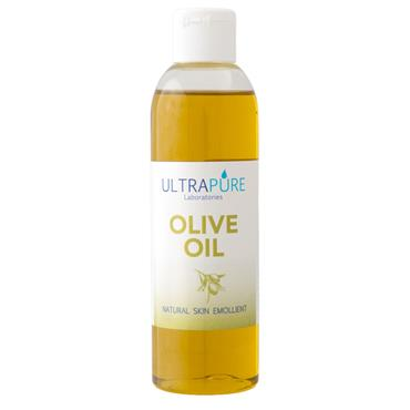 ULTRA PURE OLIVE OIL 100ML