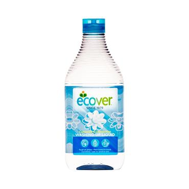 ECOVER WASHING-UP LIQUID CAMOMILE 950ML