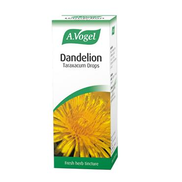 A VOGEL DANDELION 50ML
