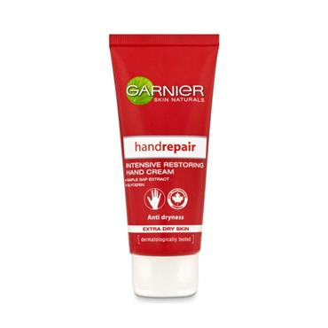 GARNIER HAND REPAIR INTENSIVE CREAM 100ML
