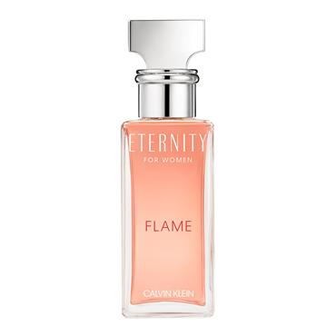 CALVIN KLEIN ETERNITY FLAME WOMEN EAU DE PARFUM 30ML