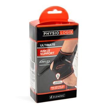 PHYSIOLOGIX ULTIMATE  ANKLE SUPPORT