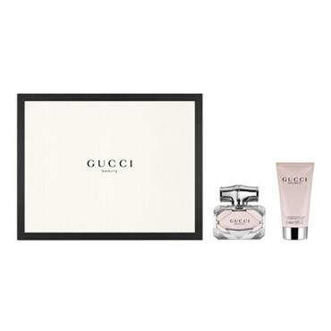 GUCCI BAMBOO LADIES 30ML 2 PIECE GIFTSET