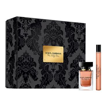 DOLCE & GABBANA THE ONLY ONE GIFT SET 30ML