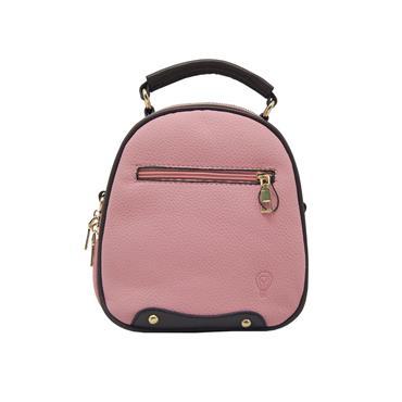LOVELIFT BAG PINK