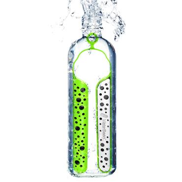 WATERBEAN PORTABLE WATER PURIFIER FILTER