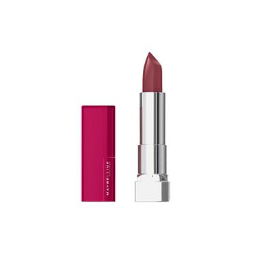 MAYBELLINE COLOUR SENSATION LIPSTICK 200
