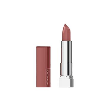 MAYBELLINE COLOUR SENSATION LIPSTICK 177