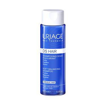 URIAGE DS HAIR EQUILIBRANT 200ML