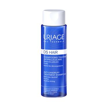 URIAGE DS HAIR ANTIPELLCULAIRE 200ML