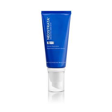 NEOSTRATA SKIN ACTIVE DERM ACTIF REPAIR CELLULAR RESTORATION 50G