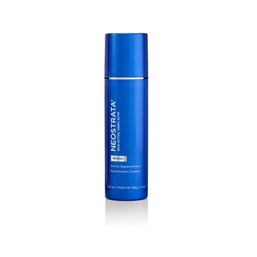 NEOSTRATA SKIN ACTIVE DERM ACTIF FIRMING DERMAL REPLENISHMENT CREAM 50G