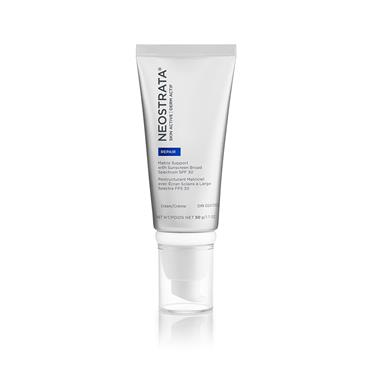 NEOSTRATA SKIN ACTIVE DERM ACTIF REPAIR MATRIX SUPPORT CREAM 50G
