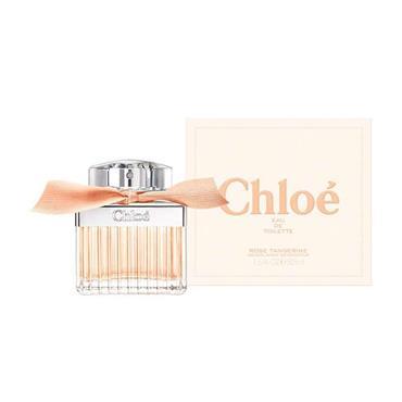 CHLOE ROSE TANGERINE EAU DE TOILETTE 50ML