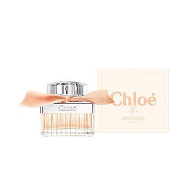CHLOE ROSE TANGERINE EAU DE TOILETTE 30ML