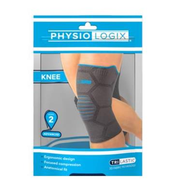 PHYSIOLOGIX ADVANCE KNEE SUPPORT LARGE