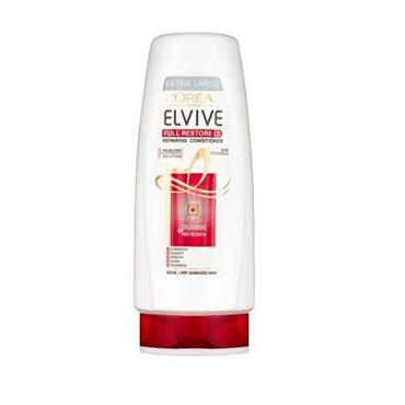 LOREAL ELVIVE FULL RESTORE 5 REPAIRING CONDITIONER 700ML