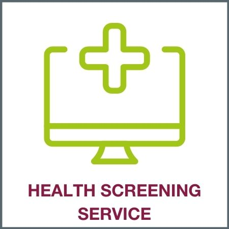 Health Screening Service