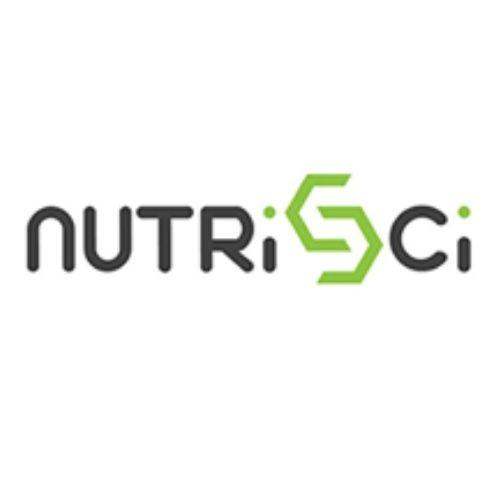 NutriSci Nutrition