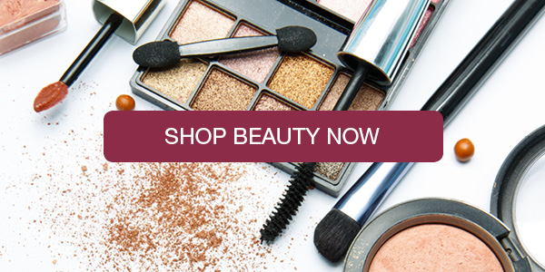 Buy Beauty Products