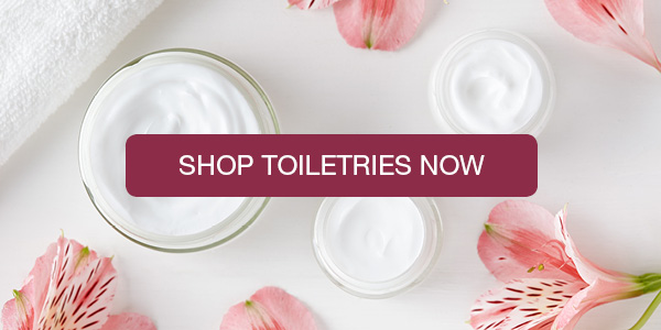 Buy Toiletries