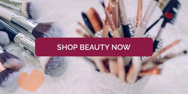 Shop Beauty Now