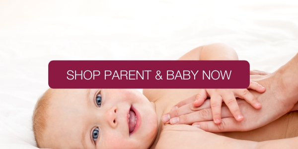 Buy Parent and Baby Products