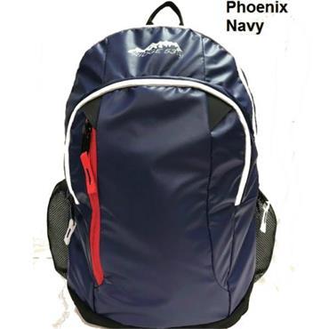 Ridge 53 Phoenix-Navy