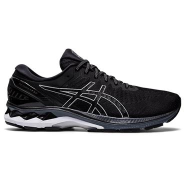 ASICS KAYANO 1011A767 TRAINER-BLACK