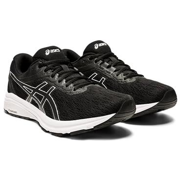 Asics GT 800  1011A836-BLACK WHITE