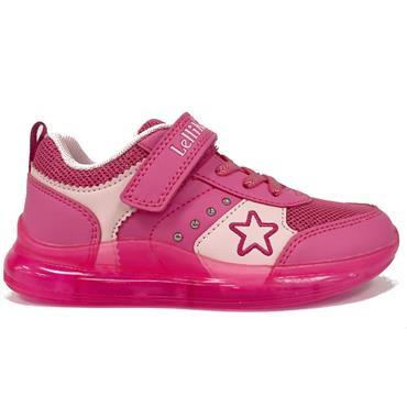 Lelli Kelly Nina Trainer-Pink