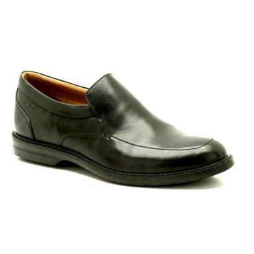 BILTON STEP-BLACK
