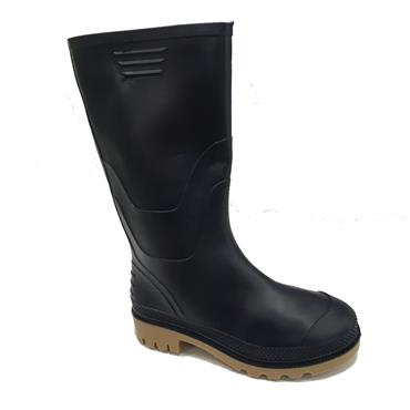 YOUTHS AGRIMASTER WELLIES-Navy