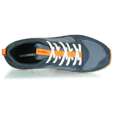 Merrell Alpine Sneaker-DARK GREY
