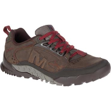 Merrell Annex Trak Low J91805-Clay