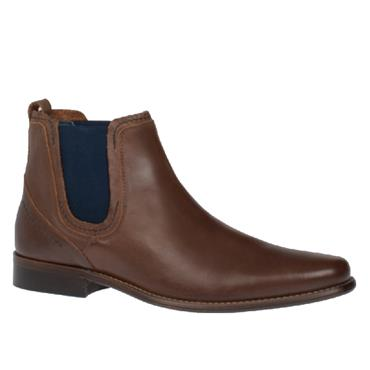 ESCAPE BOOT AUSTIN-BROWN