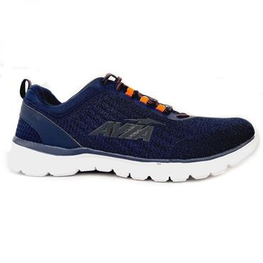 Avia Avi Factor Mens Trainer-Navy