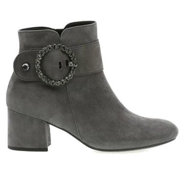 CADICE GABOR BOOT 91.694-Grey