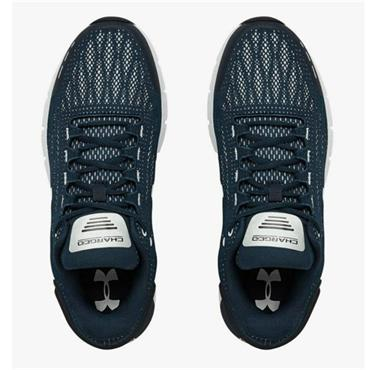 Under Armour Charged Rogue-Navy
