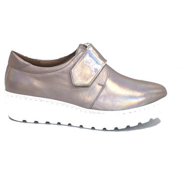 Softmode Charlene Shoe-Pink