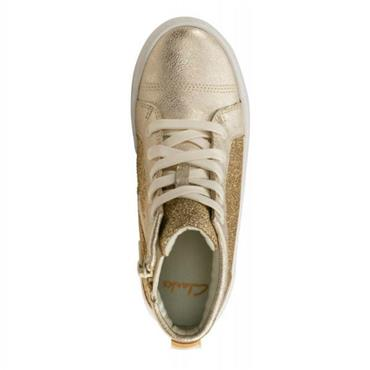 Clarks City Oasis HT-GOLD