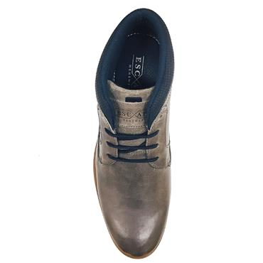 Escape Cobra Casual  Boot-Grey