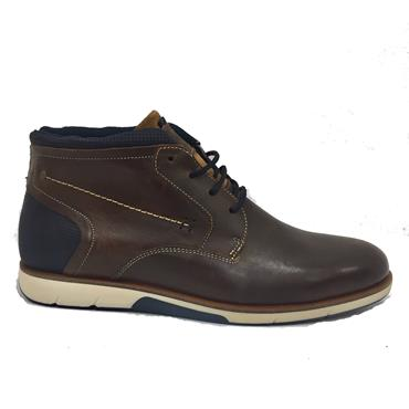 Escape Cobra Casual  Boot-OAK