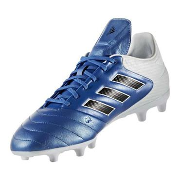 ADIDAS COPA FOOTBALL BOOT-BLUEWHITE