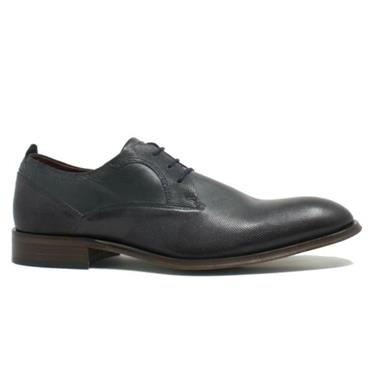 CROMWELL SHOE POPE-French Blue